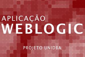 produto_app_weblogic
