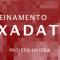 Treinamento de Oracle Exadata