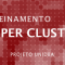 Treinamento de Oracle Super Cluster